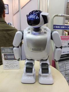 DSCF1759-20120926.jpg