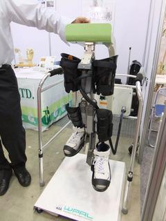 DSCF1767-20120926.jpg