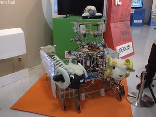 DSCF3060-20121208.jpg