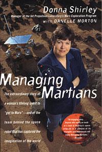 managing-martians.jpg